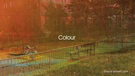 sony-bravia-paint-color