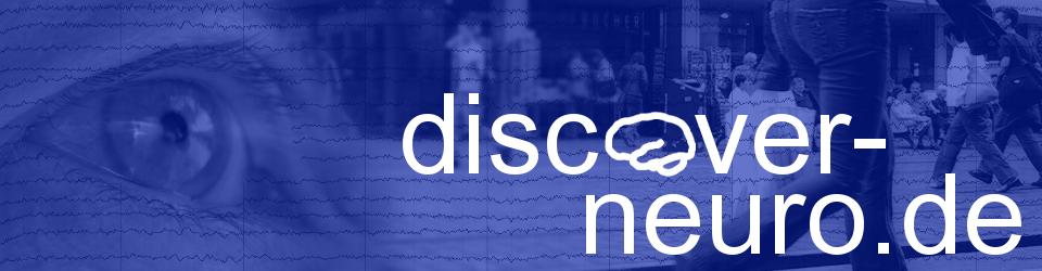 discover-neuro.de