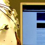 Was ist das eigentlich: Neuromarketing?