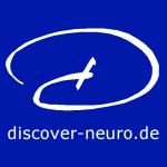 discover-neuro log_neu