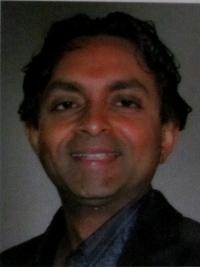 A.K.Pradeep