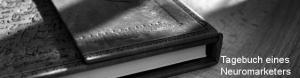 Tagebuch eines Neuromarketers