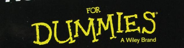 Buchvorstellung: Neuromarketing for Dummies