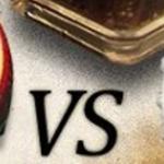Pepsi versus Coke - Runde zwei