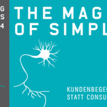 Der Neuromarketing Kongress 2014 in München
