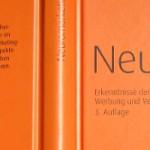 Buchvorstellung: Neuromarketing