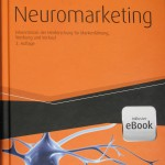Neuromarketing Buchcover
