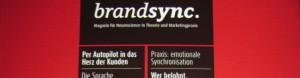 brandsync