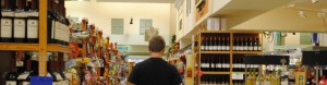 glaeserne kunde supermarket-732281_1280