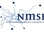 member-of-nmsba