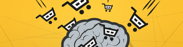 Videokurs: Neuromarketing