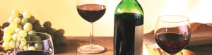 Alter Wein neue Schläuche
