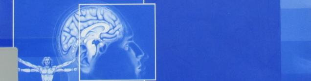Buchvorstellung: Werbung mit Hirn