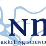 Neue Möglichkeiten bei der NMSBA