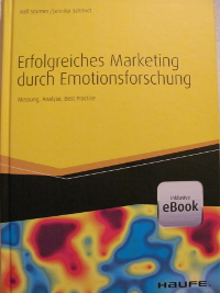 Marketingerfolg durch Emotionsforschung 1