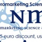 NMSBA membership discount / Rabatt bei der NMBSA