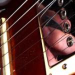 Neuromarketing: Was Popmusik erfolgreich macht...