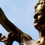 NMSBA Code of Ethics - jetzt auf Deutsch!