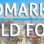 Das Neuromarketing World Forum 2015