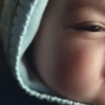 discover... Pampers Poo Face (Video)