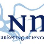 Die NMSBA
