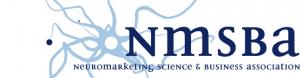 NMSBA Logo