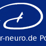 discover-neuro.de Podcast - Episode 1
