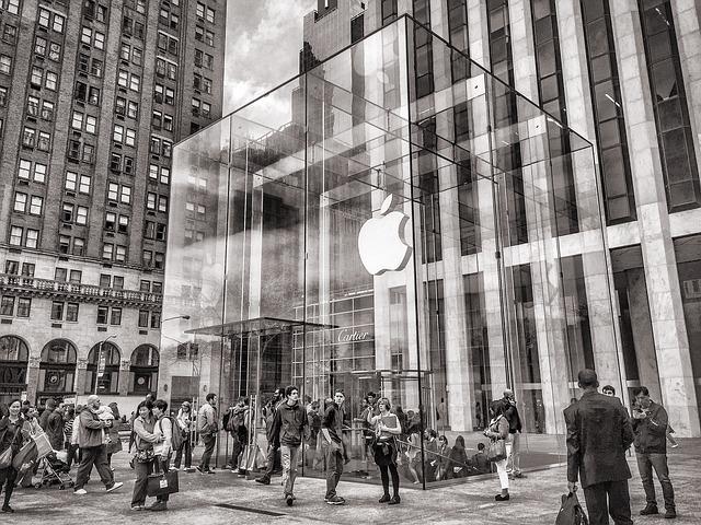 apple-763766_640
