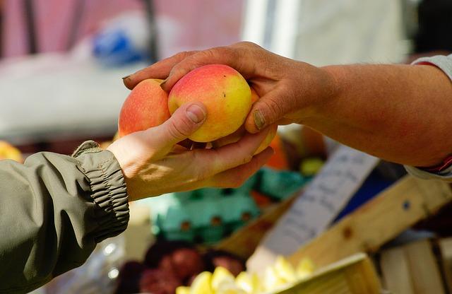 apples-627325_640