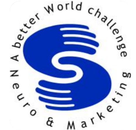 Logo_real