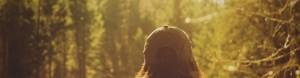autonomie header hiker-846094_1280
