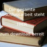 Download Abschlussarbeit