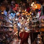 Kundenerlebnis am PoS istanbul-246968_640