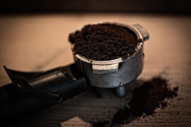Fair Trade coffee-424763_640