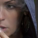 quit smoking woman-918616_640