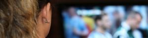 Fernsehwerbung woman-391555_1280