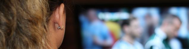 Der Einfluss von TV Spots auf Markenpräferenzen