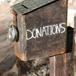 oxytocin donations-1041971_1280