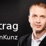 Header_Kunz_Kevin