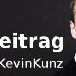 Header_Kunz_Kevin2